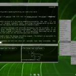 9.04-terminator-terminal-transparency