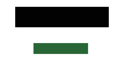 Архивация базы данных DHCP