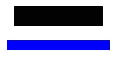 Включение и выключение ІР-адресов для DNS-сервера