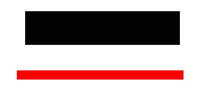 Настройка основного DNS-сервера