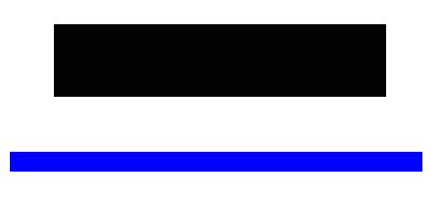 Регенерация БД DHCP в Windows Server