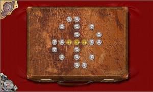 Игры разума 16 головоломок в одной игре - Скриншот №2
