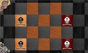 Игры разума 16 головоломок в одной игре - Скриншот №3