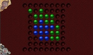 Игры разума 16 головоломок в одной игре - Скриншот №4