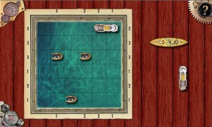 Игры разума 16 головоломок в одной игре - Скриншот №6