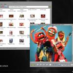 CrunchBang Linux - быстрее и проворнее Ubuntu