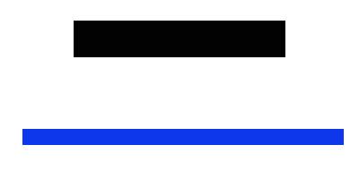 Профилактика конфликтов ІР-адресов