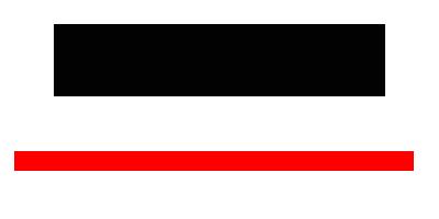 Добавление DNS-псевдонимов CNAME