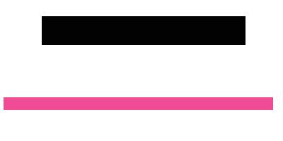Создание дочерних доменов внутри зон
