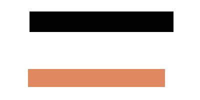 Создание дочерних доменов в отдельных зонах