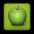Android – Diet & Diary - скачать