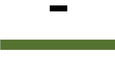 iZoom для масштабирования web-страниц с учетом размеров браузерного окошка