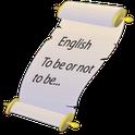 Мобильная грамматика: English знаешь как родной!