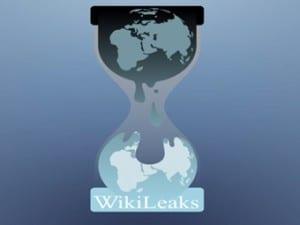 Wikileaks снова принимает пожертвования на развитие