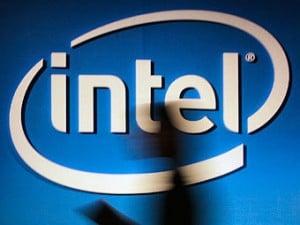 Инвестиционная компания Баффета продаст акции Intel