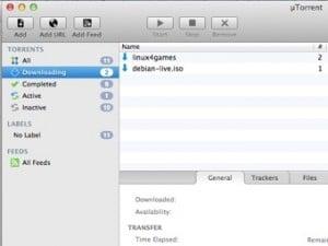 Теперь uTorrent будет работать без рекламы