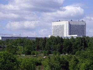 Для того, чтобы создать ботов, СВР тратит миллионы рублей