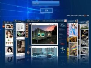 Китайская компания Cubic Network подаст в суд на Facebook