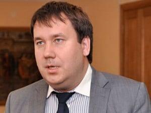 Глава администрации Костромы написал письмо основателям Facebook