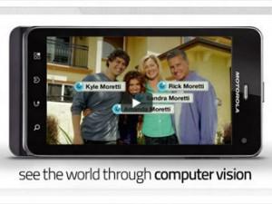 Украинскими технологиями заинтересовались в Google
