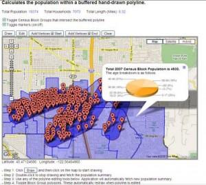 mapperz_gis_analysis_buffer_intersect_google_maps_chart_api1