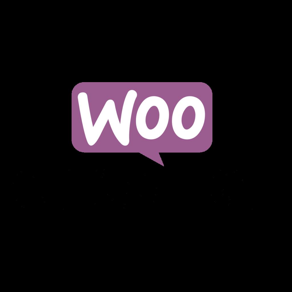 Меняем сортировку в категории и магазине в Woocommerce